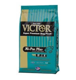 Victor Victor High Pro Plus Super Premium Dry Dog Food 40lb
