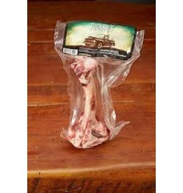 Tucker's Tucker's Raw Frozen Lamb Bone 1-Pack