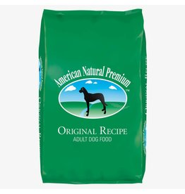 American Natural Premium Original Recipe Dry Dog Food - More Choices Available