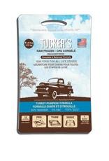 Tucker's Tucker's Raw Frozen Complete Turkey-Pumpkin Formula Dog Food 6lb
