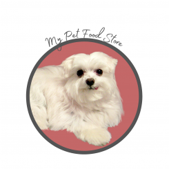 MyPetFoodStore.com - Premium Pet Food, Pet Products, Pet Supplies for Dogs and Cats