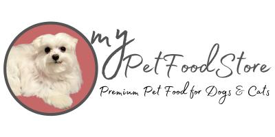 MyPetFoodStore