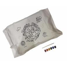 Artburn Artburn Pillowcase My Magic Pillow