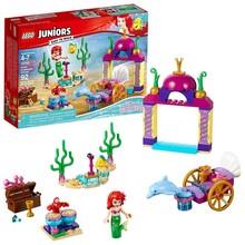 Lego Lego Junior Disney Ariel's Underwater Concert
