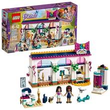 Lego Lego Friends Andrea's Accessories Store