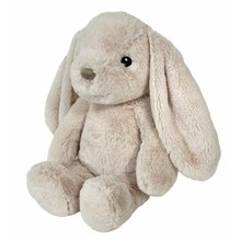 Cloud B Cloud B Soothing Sounds Bubbly Bunny
