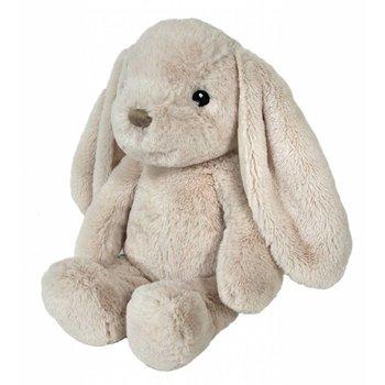 Cloud B Sound Bubbly Bunny