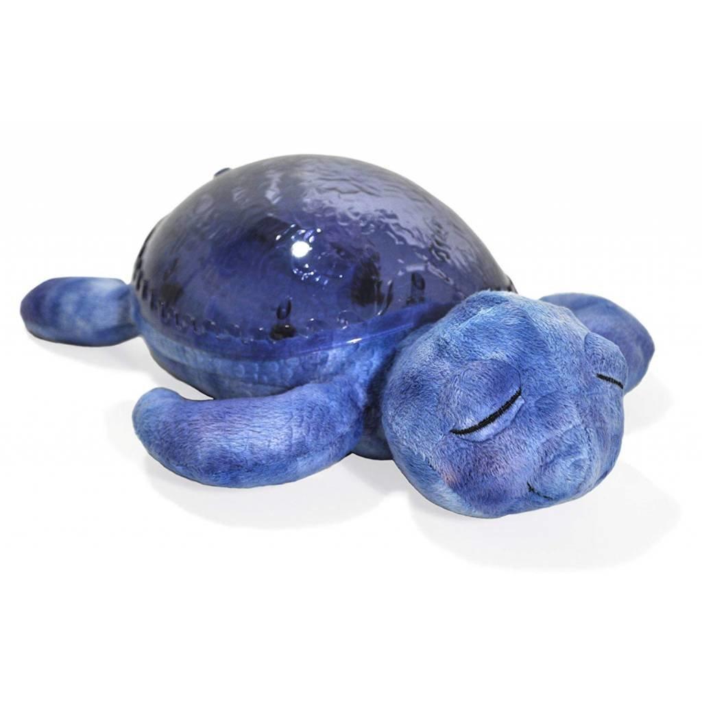 Cloud B Tranquil Turtle Purple