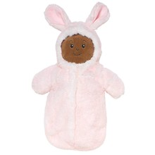 Baby Stella Doll Wee Baby Stella Outfit Snuggle Bunny