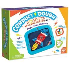 Mindware Conduct Dough Lights