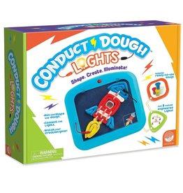 Mindware Mindware Conduct Dough Lights