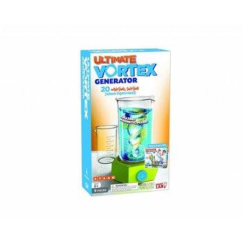 SmartLab Toys Vortex Generator