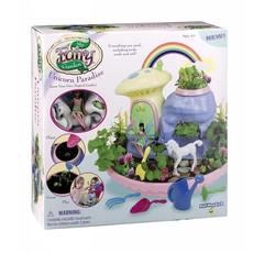 My Fairy Garden Unicorn Paradise