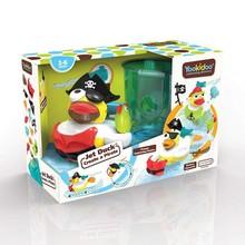 Yookidoo Yookidoo Bath Jet Duck Pirate