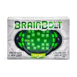 EI Game BrainBolt