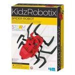 4M 4M KidzRobotix Spider