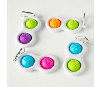 Fat Brain Toys Simpl Dimpl