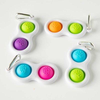 Fat Brain Toys Fat Brain Toys Simpl Dimpl