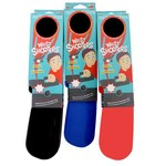 Wrist Shooters Red