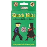 Dutch Blitz Card Game