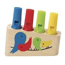 Hape Toys Hape Music Pan Flute