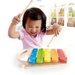 Hape Toys Hape Early Melodies Rainbow Xylophone