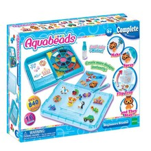Aquabeads Aquabeads Beginner Studio