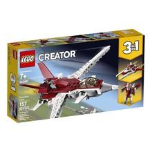 Lego Lego Creator Futuristic Flyer