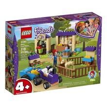 Lego Lego Friends Mia's Foal Stable