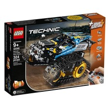 Lego Lego Technic Remote-Contolled Stunt Racer