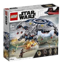 Lego Lego Star Wars Droid Gunship
