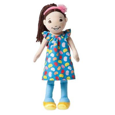 Groovy Girls Groovy Girl Doll Julia