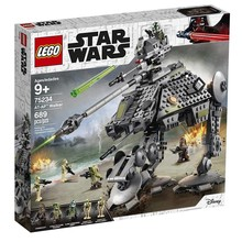Lego Lego Star Wars AT-AP Walker