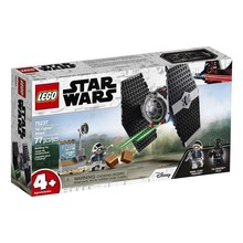 Lego Lego Star Wars Tie Fighter Attack