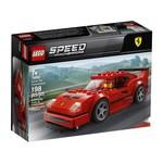 Lego Lego Speed Champions Ferrari F40 Competizone