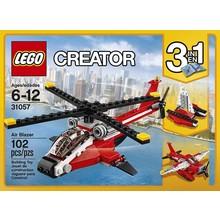 Lego Lego Creator Air Blazer