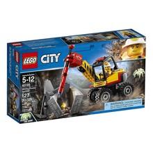 Lego Lego City Mining Power Splitter