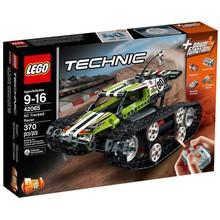 Lego Lego Technic RC Tracked Racer