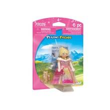 Playmobil Playmobil Playmo-Friends Princess