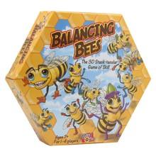 Mindware Balancing Bees Game