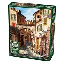 Cobble Hill Puzzles Cobble Hill  Puzzle 1000pc Ceramica