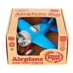 Green Toys Green Toys Airplane