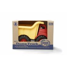 Green Toys Green Toys Dump Truck