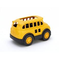 Green Toys School Bus