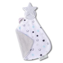 Malarkey Kids Munch It Blanket Twinkle Twinkle