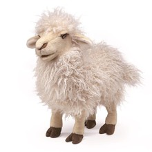 Folkmanis Folkmanis Puppet Longwool Sheep