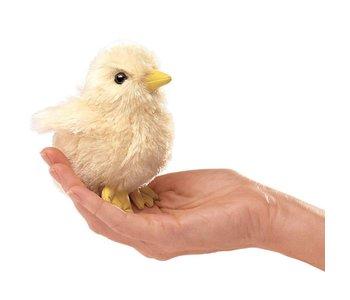 Folkmanis Puppet Mini Chick