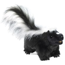 Folkmanis Folkmanis Puppet Skunk