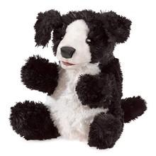 Folkmanis Folkmanis Puppet Small Dog