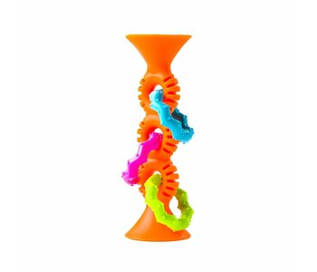 Pipsquigz Loops Orange